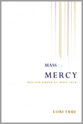 Mass of Mercy