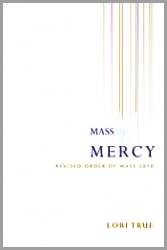 Mass of Mercy