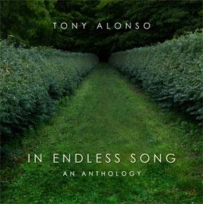 Tony Alonzo