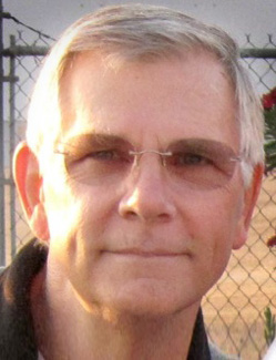 Paul F. Page, composer